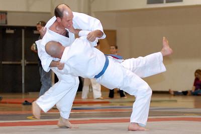 LC Masters Shiai 10