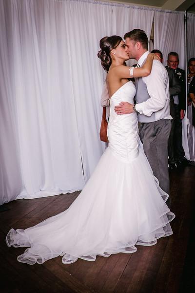Blyth Wedding-587.jpg