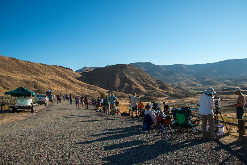 Solar Eclipse, Painted Hills, OR-10.jpg