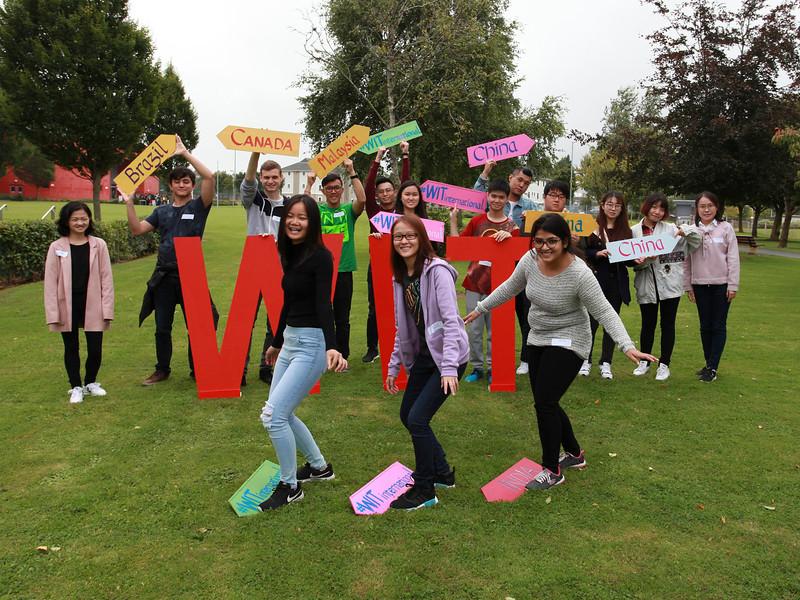 IMG_0044WIT International Students 2017- 2018.jpg