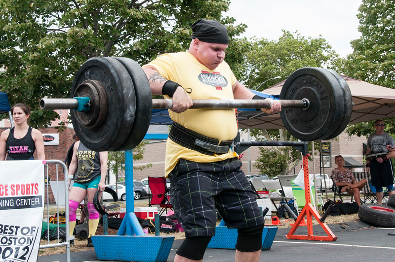 TPS Strongman 2015_Aug 2015__ERF0732.jpg