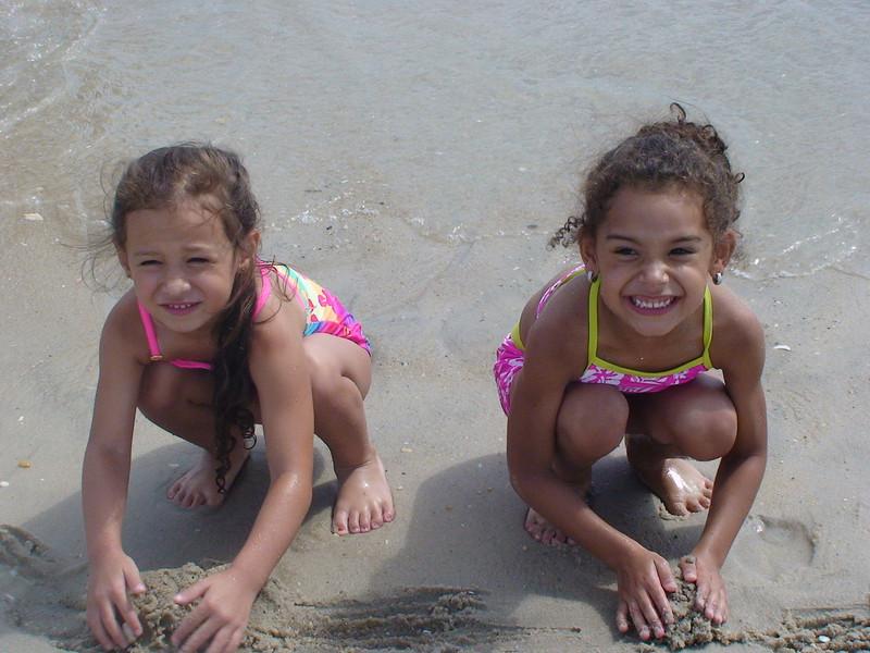 2008-summer 155.jpg