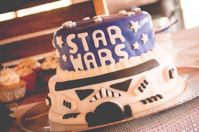 cake-7994.jpg