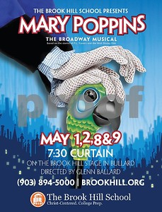 the-brook-hill-school-stages-mary-poppins