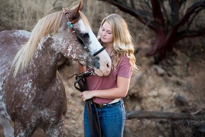 Kasity - Horse Images (unedited)