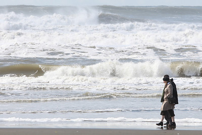 2.27.10 / SF.Tsunami