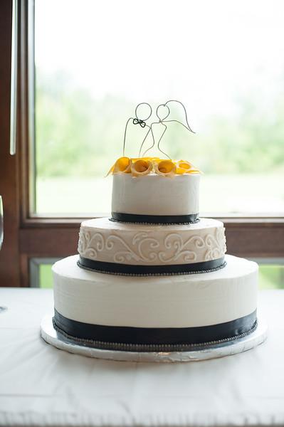 bap_schwarb-wedding_20140906124356_DSC2220