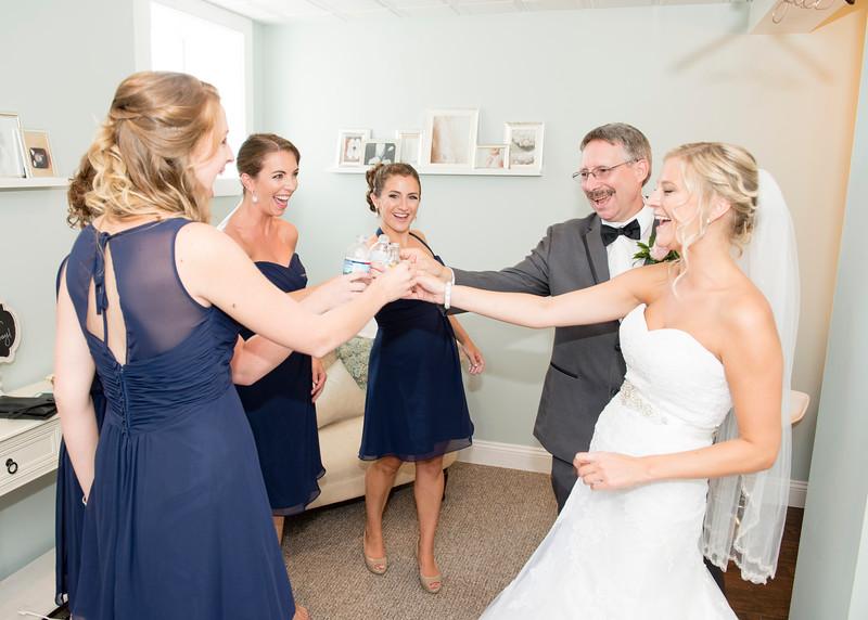 Snyder-Wedding-0204.jpg