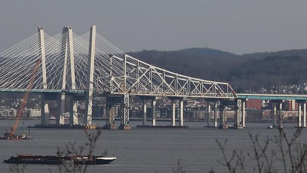 TZ Bridge Demolition 1-15-19