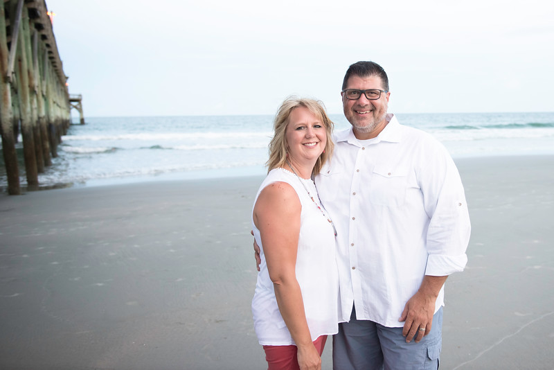 2018-07-06 Pawleys Island Family Pictures 001.jpg