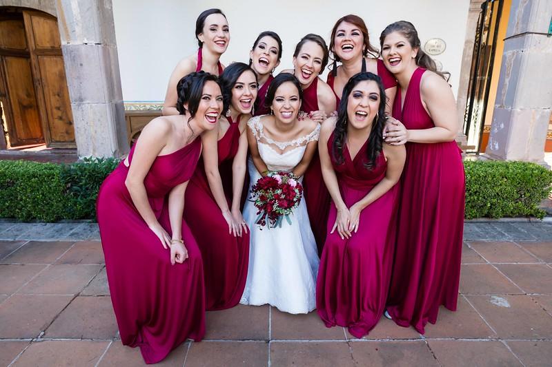 F&D boda ( Hacienda Los Albos, Querétaro )-1157.jpg