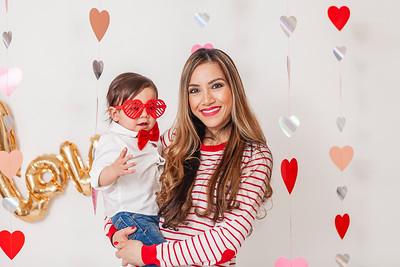 Valentines 2019 Bravo-Barry