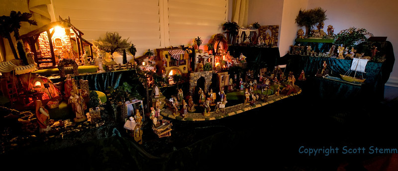 Nativity village.jpg
