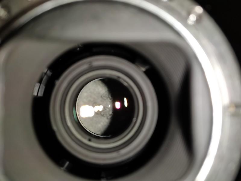 Leica R 28mm–90mm 2.8–4.5 ASPH Vario-Elmarit-R converted to Nikon - Serial 3970316 014.jpg
