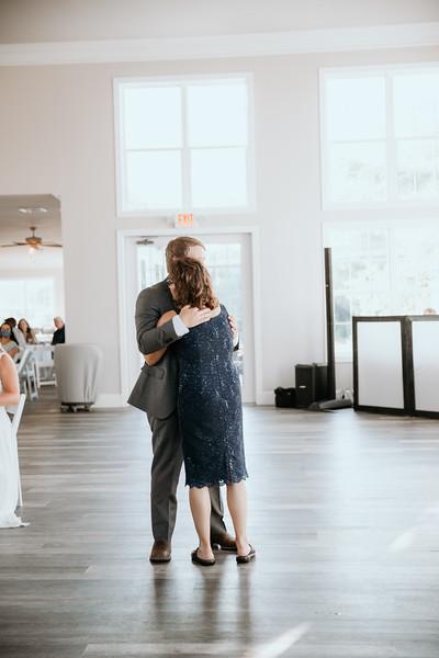 Tice Wedding-690.jpg