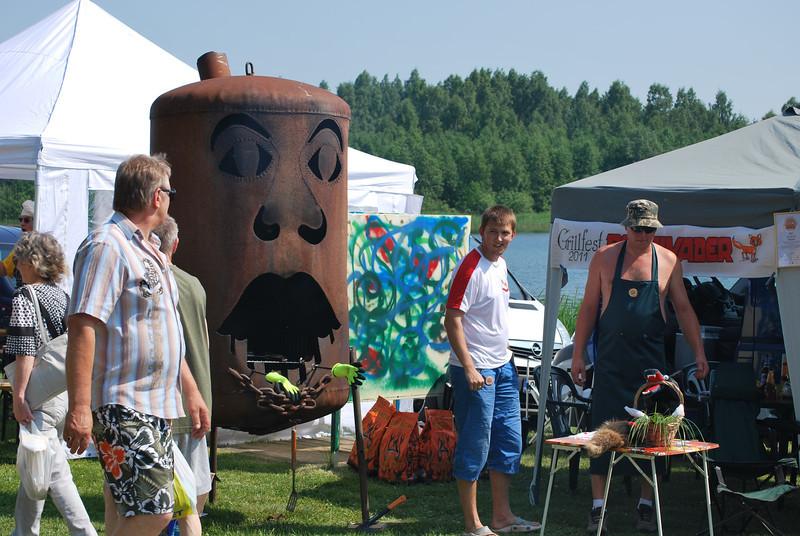 Grillfest 11_06_2011 018.jpg