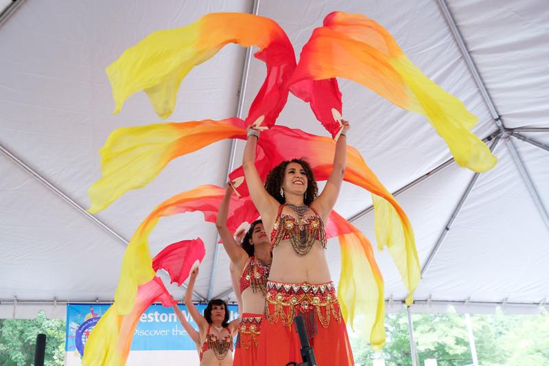 20180922 251 Reston Multicultural Festival.JPG