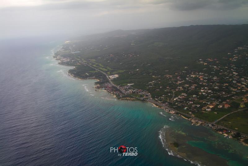 jamaicajune132015-5.jpg