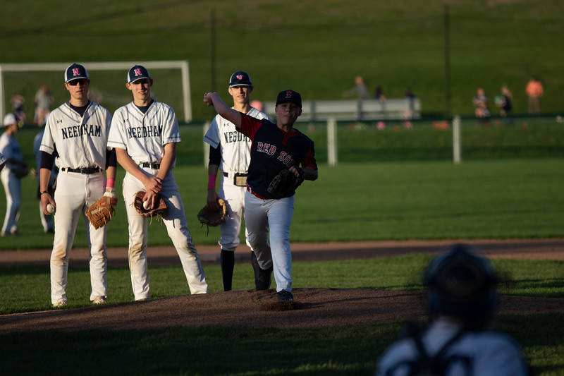 needham_baseball-190508-146.jpg