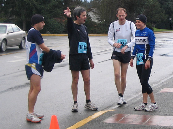 2005 Boxing Day 10-Mile Handicap - img0022.jpg