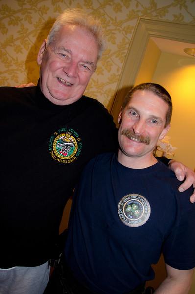 2012 Camden County Emerald Society230.jpg