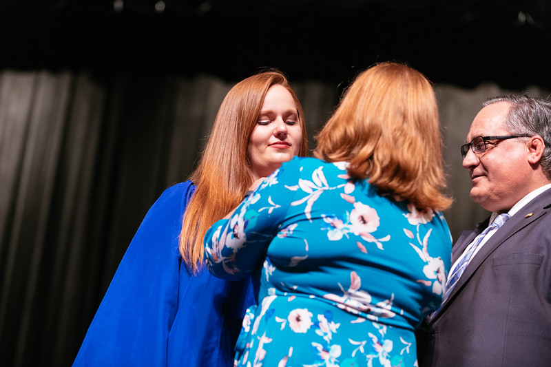 20190510_Spring Nurse Pinning Ceremony-9467.jpg