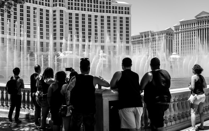 Vegas-0226-Edit.jpg