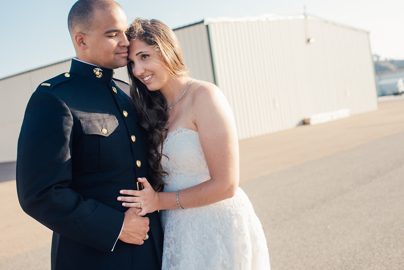 Kevin and Hunter Wedding Photography-11364842.jpg