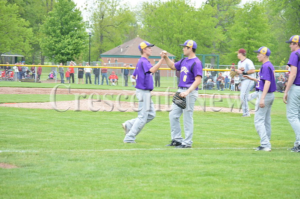 05-21-16 Sports Leipsic vs Kalida BB @ Ottawa