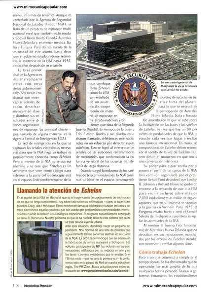 espias_entre_nosotros_abril_2001-03g.jpg