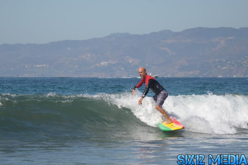 Santa Monica Surfing-12.jpg