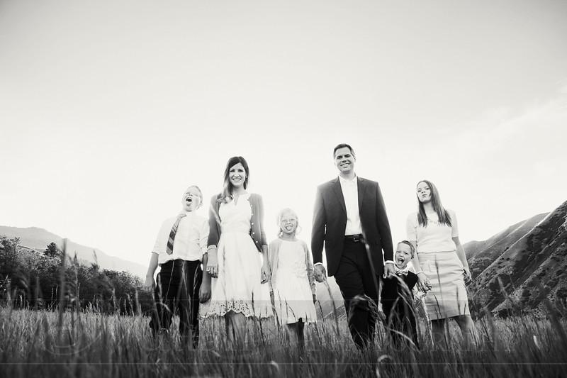 Osmond Family 64bw.jpg