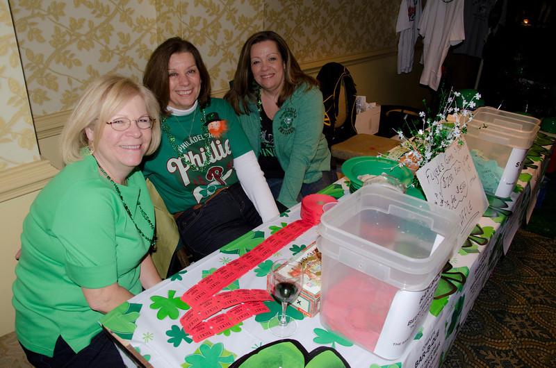 2012 Camden County Emerald Society082.jpg