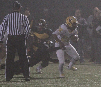 11-04 St Lawrence at Hinsdale South