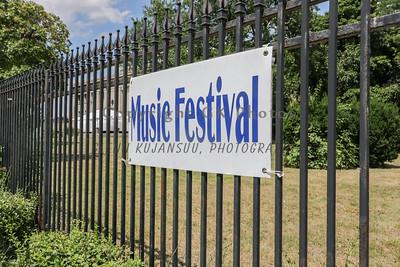 2016-Highland Park Music Festival-Friday
