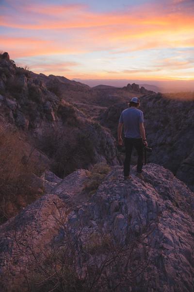 Fillmore Canyon - Organ Mountains - Las Cruces - New MExico-1248.jpg