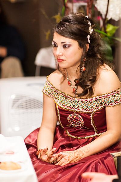 20120707-232329-Diyna-Mustapha-_JET4635.jpg