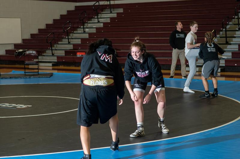 Girls Wrestling 1_21_20-2.jpg