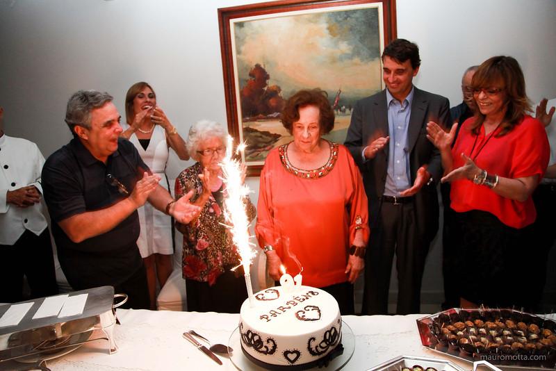 Niver 91 anos Dona Maria-24.jpg