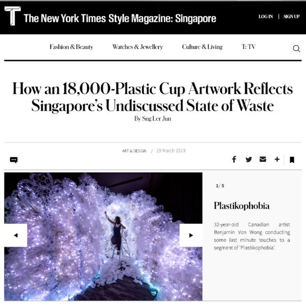 190319_NYTimesStyleMagSGP_Plastikophobia_30.png