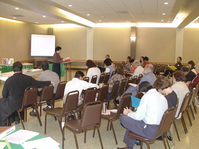 2002-09-28-Rel-Ed-Fall-Seminar_014.jpg