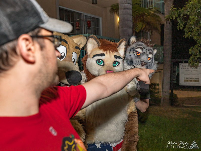 TimberPuppers B-day Party-133.jpg