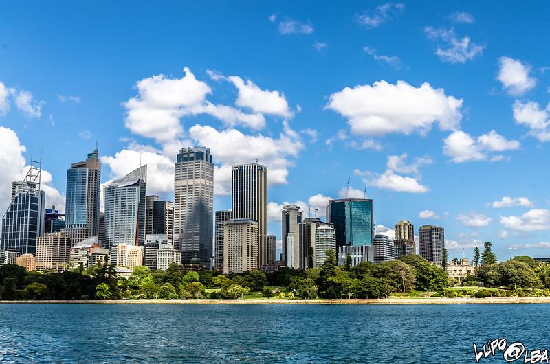Australia-1165.jpg