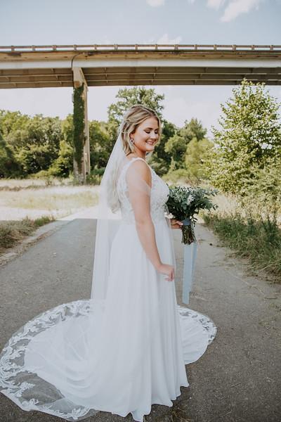Tice Wedding-233.jpg