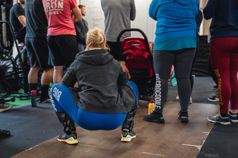 Drew_Irvine_Photography_2019_CrossFit_Iron_Duke-9.jpg