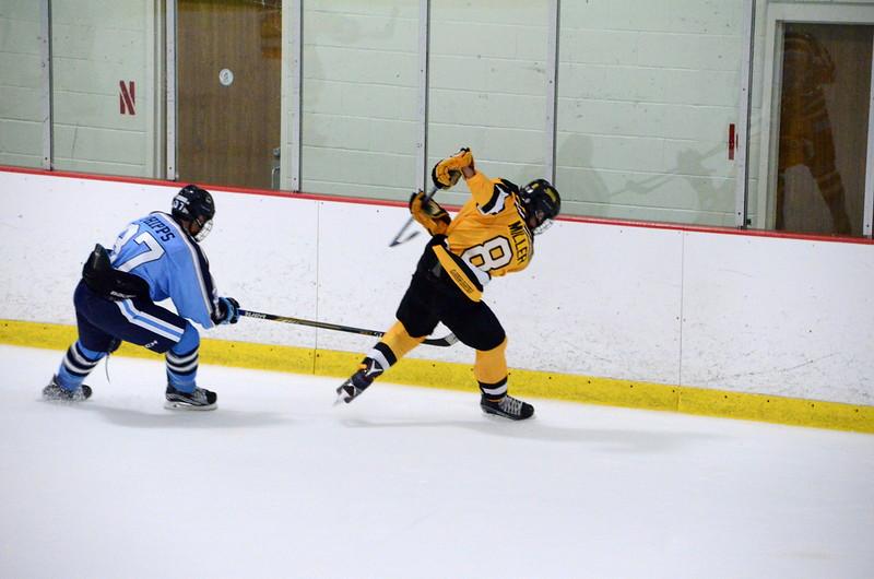 150904 Jr. Bruins vs. Hitmen-229.JPG