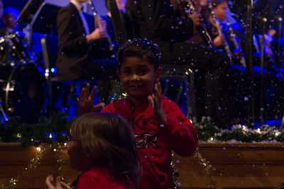 12-13-14 Holiday Concert