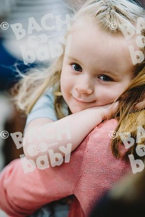 © Bach to Baby 2018_Alejandro Tamagno_Surbiton_2018-04-24 027.jpg