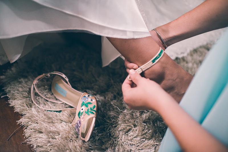 Philadelphia Wedding Photographer - Bernreuther-209.jpg