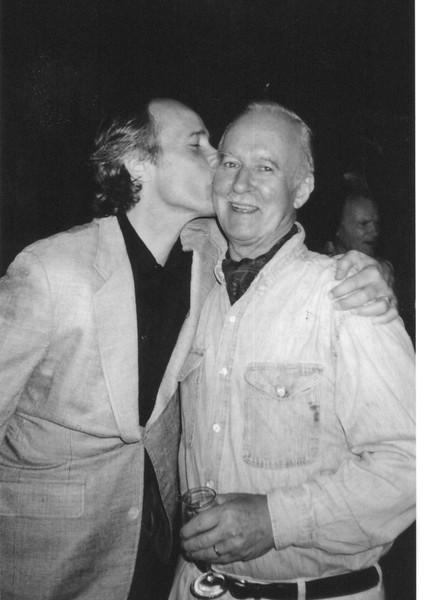 Richard Ford & Henry Carlisle.jpeg